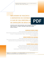 Gomes_Santana_Araújo_2008_Mecanismos-de-vigilancia-e-dis_4138