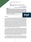 Siraj57.pdf