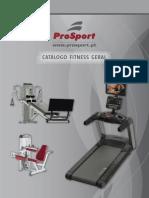 Catalogo Pro Geral(1)