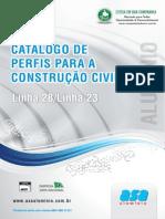 catalogos_1