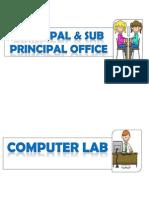 Islcollective Worksheets Elementary a1 Elementary School Classroom Posters Avisos 17722507b6619168032 80849676