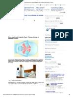 Cómo funciona la Irrigación Nasal - Para problemas de Sinusitis Crónica.pdf