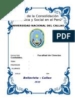 Caratula unddddaccc