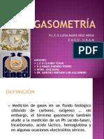 GASOMETRÍA LISTO - copia para presentar