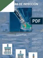 SISTEMAS DE INYECCIÓN_Alimentación_01_PDF