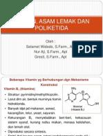 Kimia Bahan Alam Tugas Pa hending