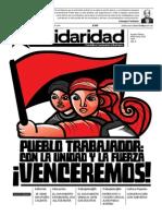 Solidaridad N16