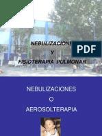 fisioterapiaynebulizaciones-120614061723-phpapp02
