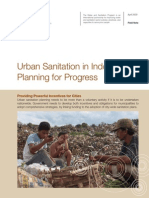 Urban_San_Indonesia.pdf