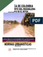 normas_urbanisticas_el_retén(64_pag_796_kb)