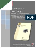Memorias Anuales Del 2012--Cuadros Excel (2)