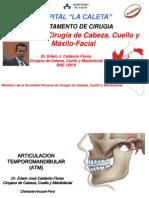 anatomiadelaarticulaciontemporomandibular-110718213051-phpapp02