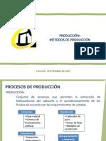 03-METODOS DE PRODUCCIÓN