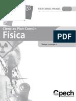 Guia FS-10 (Imprenta) Trabajo y Energa II
