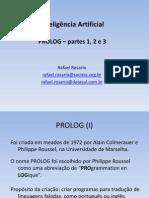 iaprolog-1216860040231675-9