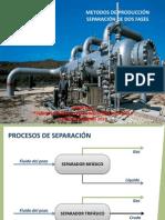 07 -SEPARACIÓN DE DOS FASES