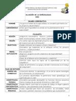 Evaluacion Ads 2004