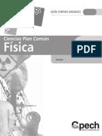 Guia Fs-13 (Imprenta) Sonido