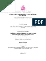 Kship Bidding Document Vol-i _final_11.03