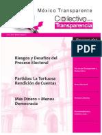 Boletín-Junio_2012 Riesgos y desafios p5-9