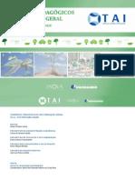 INOVA CP Sustentabilidade