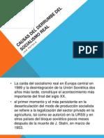 96328115-Causas-Del-Derrumbe-Del-Socialismo-Ral.pdf