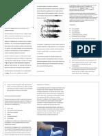 GRAFENO.pdf