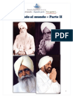SINGH, Rajinder - Cambiando Al Mundo - Parte II_sintonia