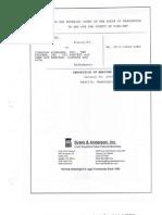 Deposition of Mariyam Akmal - No 06-2-14552-6KNT - 1-30-07 - Pgs 1 to 15 of 141