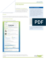 Manual de-templates Email MarketingOk