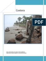 Erosion Coster A