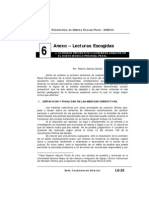Pleno Jurisdiccional _Anexo Lectura_6