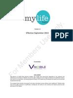 Mylife Basic Complan v1 0