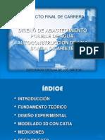 Presentacion Bomba de Ariete (1)