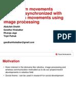 Presentation Format(1) (1)