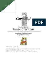 Libro Planificacion y Control de La Produccion - Ing. Gerardo Dominguez