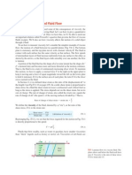 Viscosity and Fluid Flow.pdf
