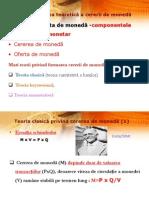 Cap.8 - PPT - Moneda Si Credit_draft