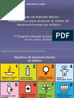 Ana Beatriz - 13-00