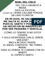 EL ÁNGEL DEL CIELO.doc