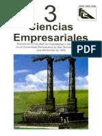 Chagolla Mauricio, Ciencias Empresariales No3,88 p Ver 4