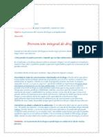 Prevención integral de drogas.docx