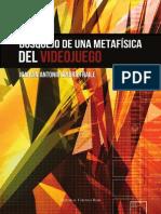 Bosquejo_de_una_metafísica_del_videojuego