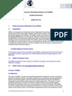 GADSL Guidance Document