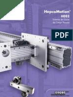 HDS2 01 ES (Jul-09).pdf