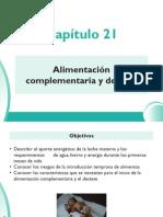 21_Alimentacion complementaria