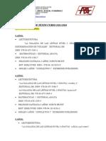 LIBROS_DE_TEXTO_CURSO13-14.doc