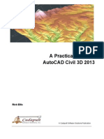 APG Civil 2013 3D TOC Sample