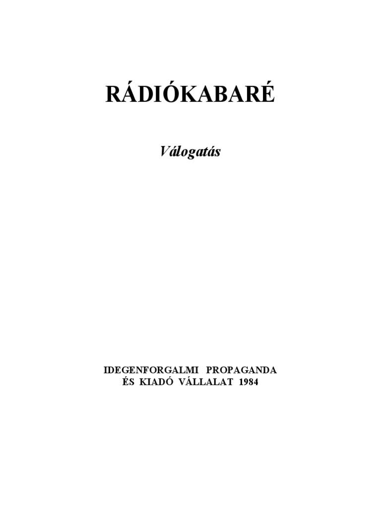 Radio Kab Are 5481ea5b1c