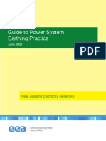 Guide-to-Power-System-Earthing-Practice-Final(June2009)[1].pdf